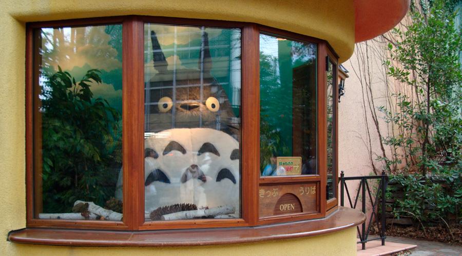 Museu-Ghibli-Viaje-com-a-Mix